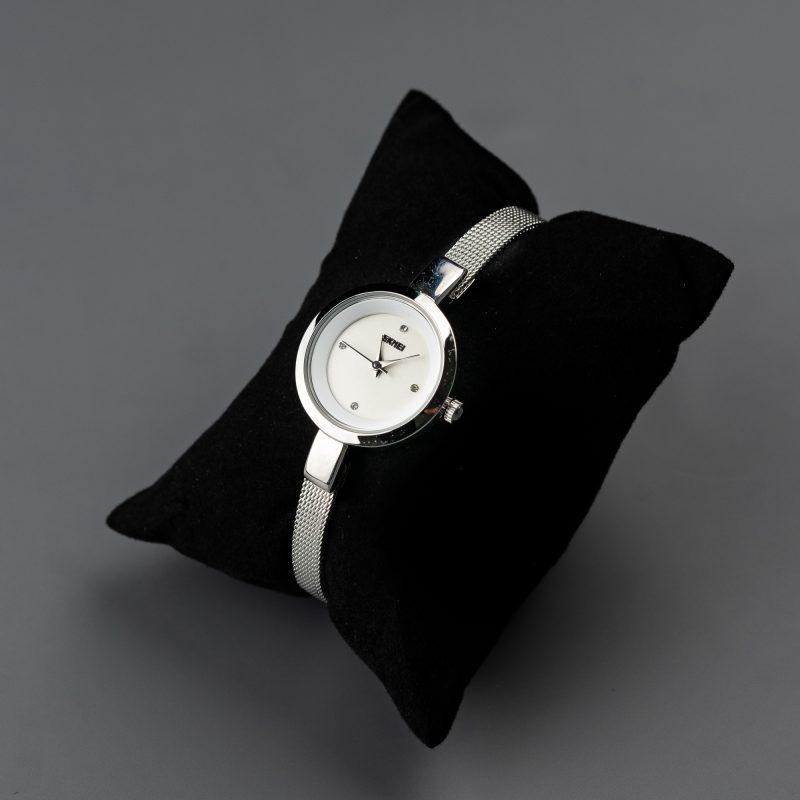 Годинник Skmei II недорого