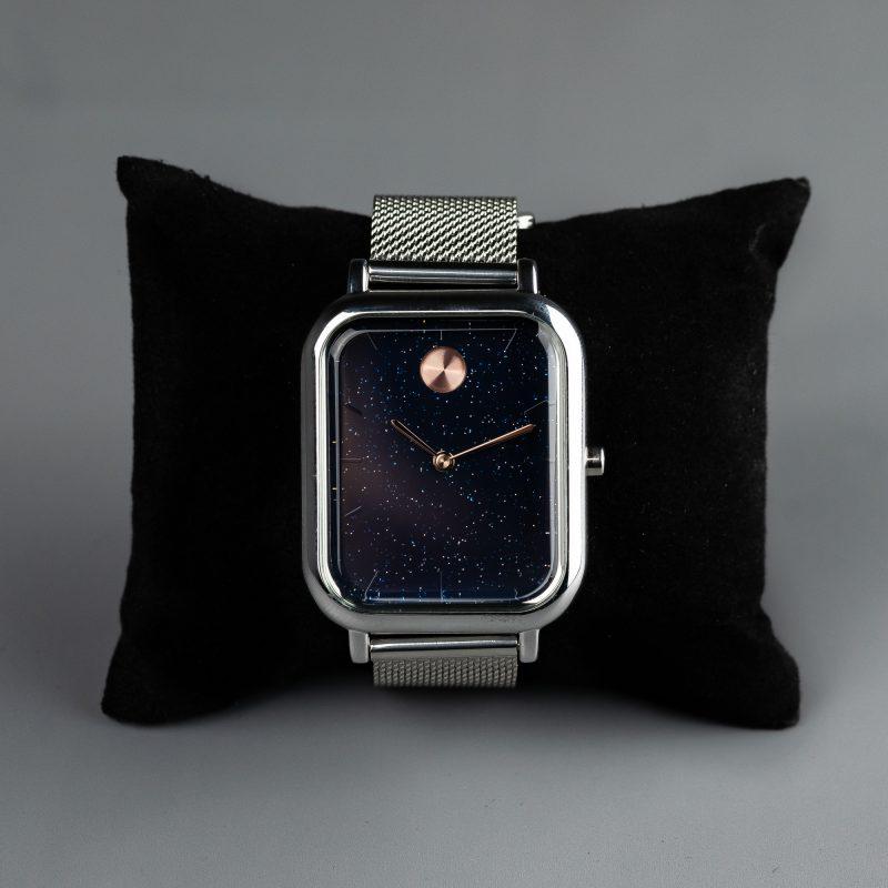 Часы Skmei I купить