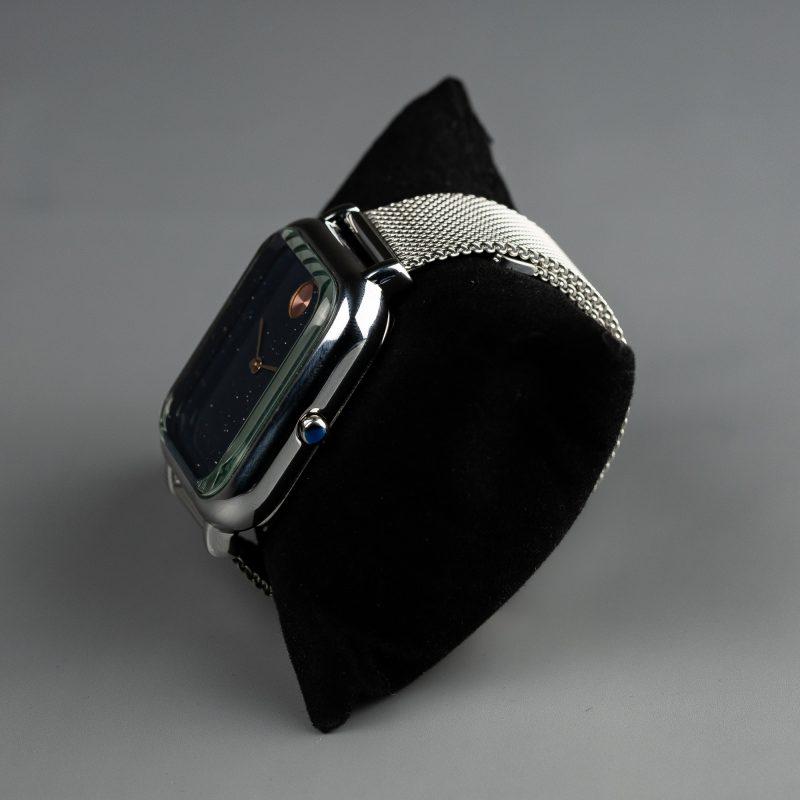 Часы Skmei I недорого