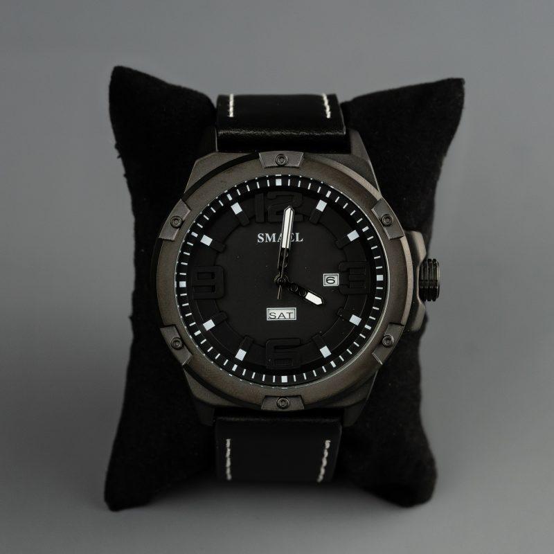 Годинник Smael недорого