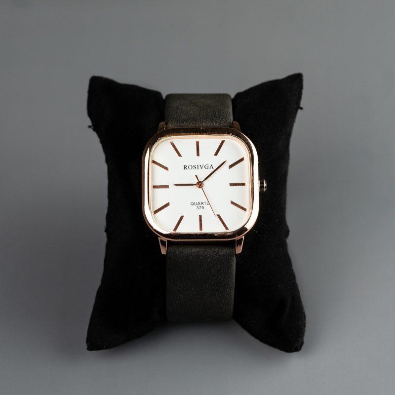 Часы Rosivga недорого
