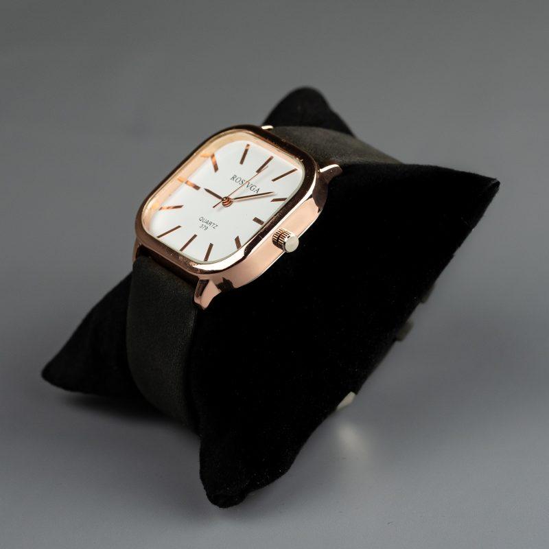 Часы Rosivga купить
