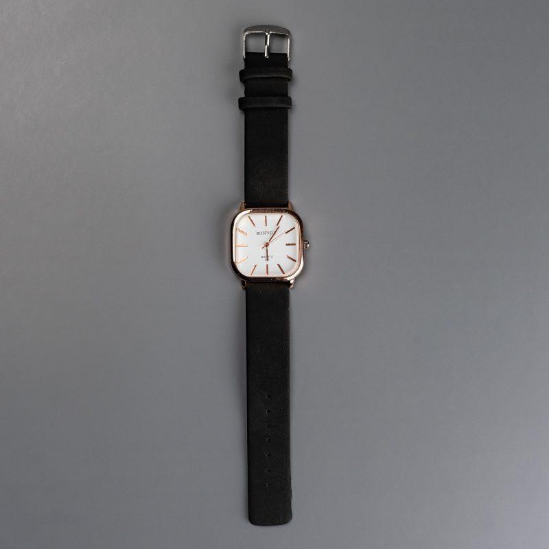 Годинник Rosivga недорого