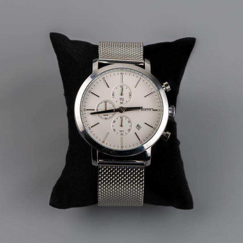 Часы Hannah Martin I купить