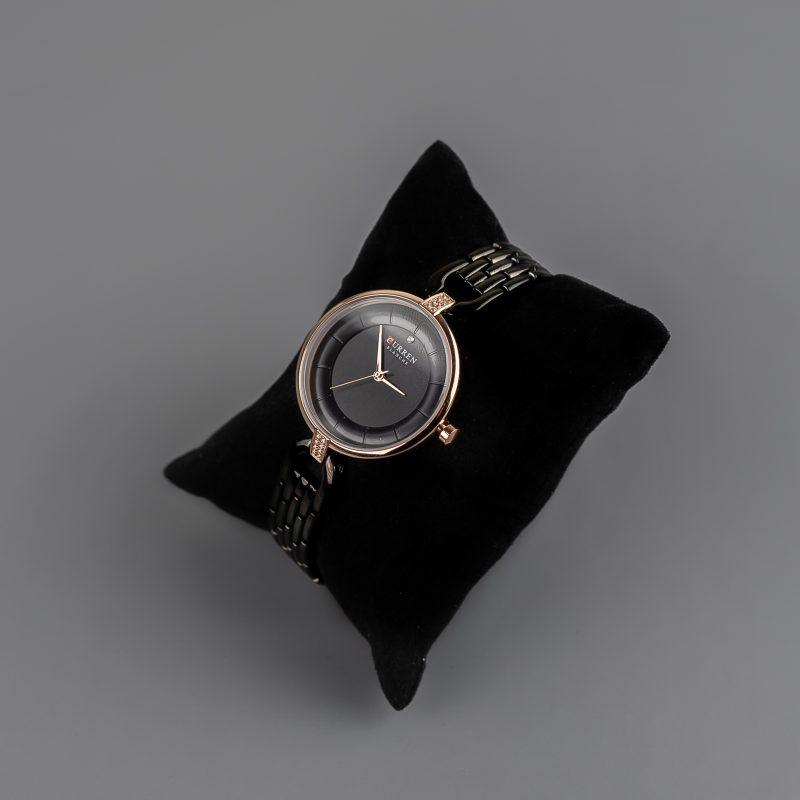 Часы CURREN III недорого
