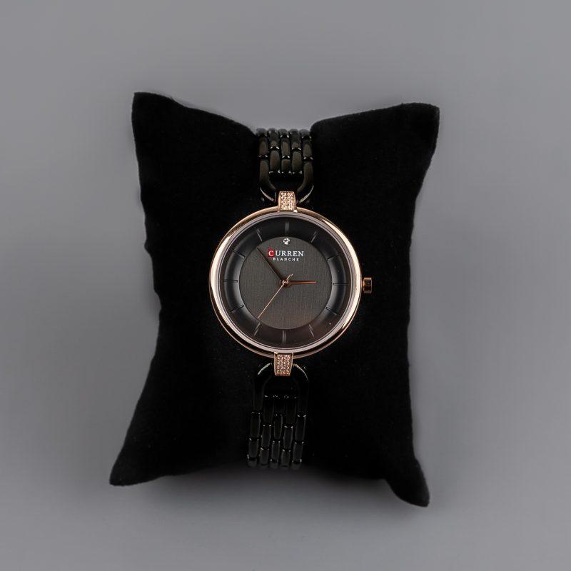 Часы CURREN III купить