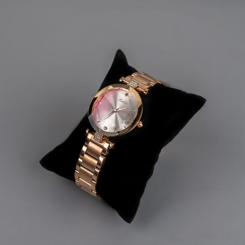 Часы Meibin I купить
