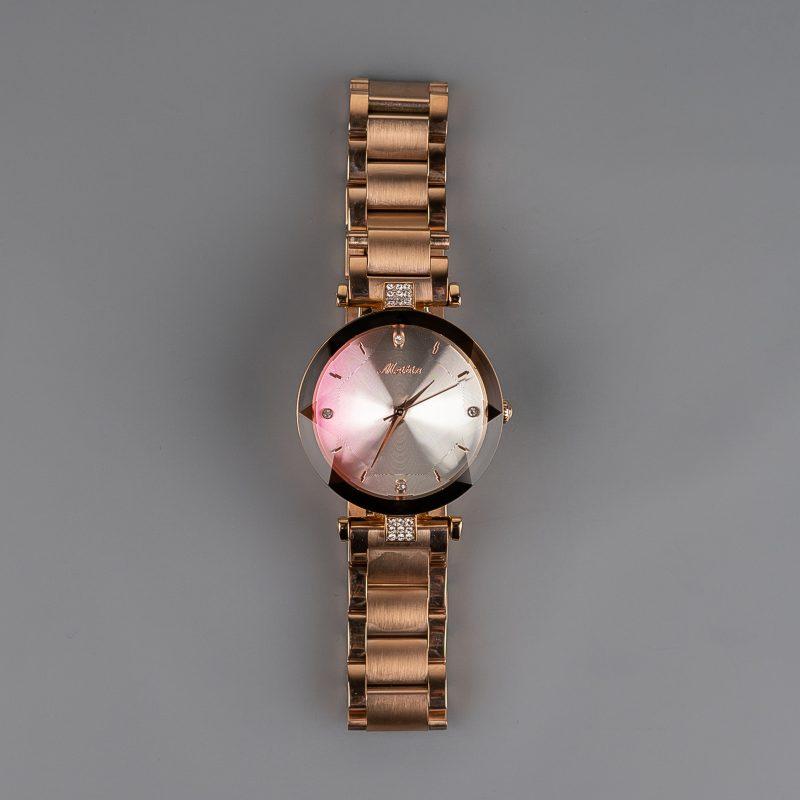 Часы Meibin I недорого