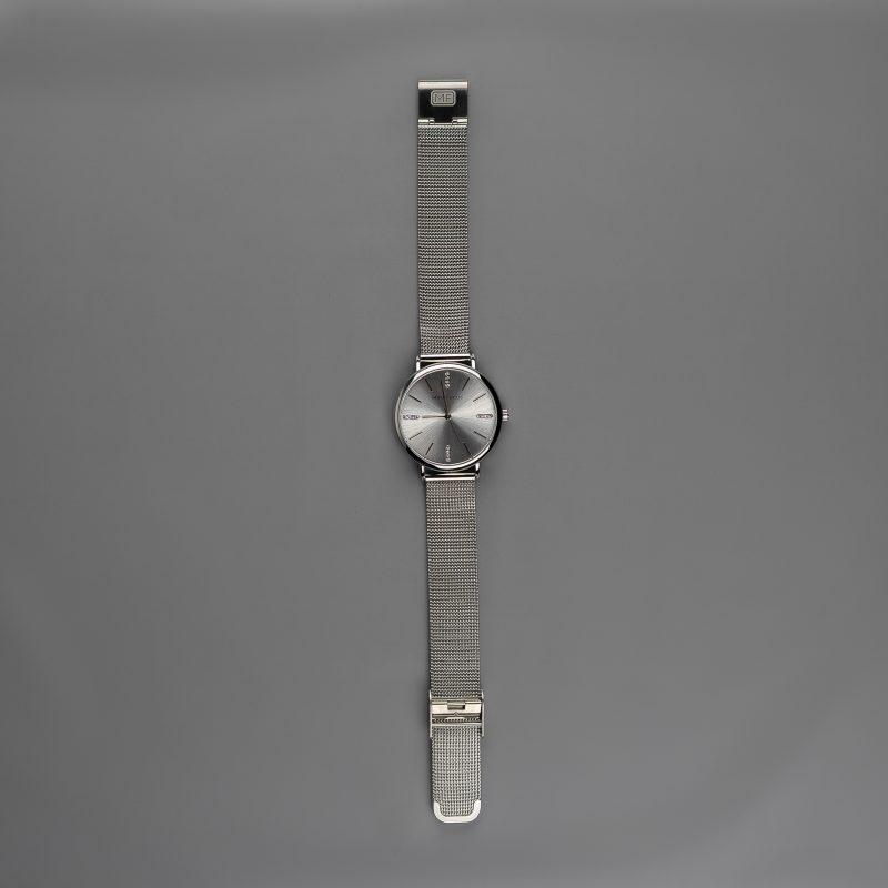 Годинник Mini Focus II купить