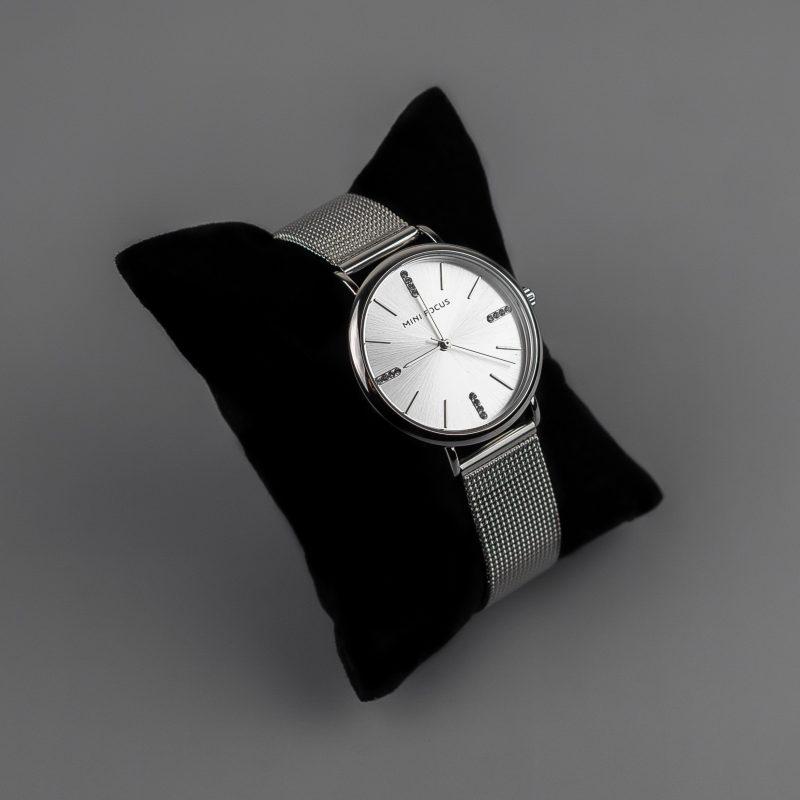 Часы Mini Focus II купить
