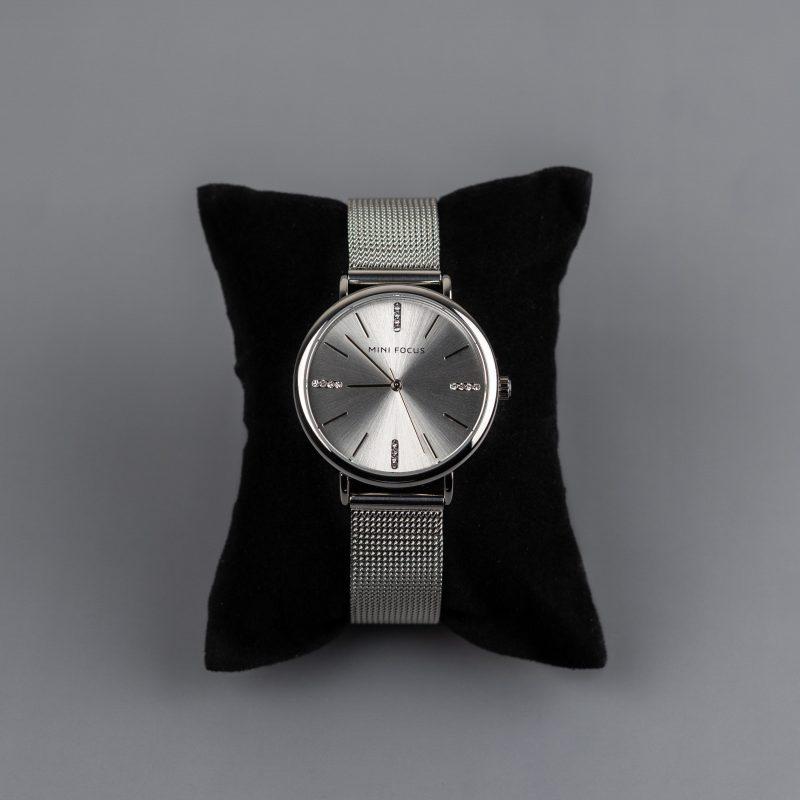Часы Mini Focus II недорого