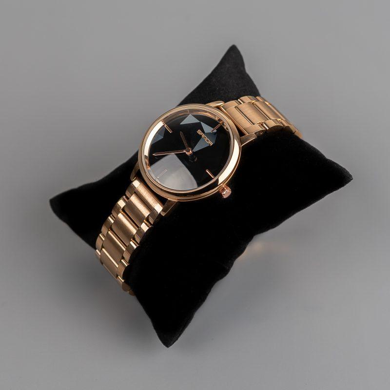 Часы Sanda купить