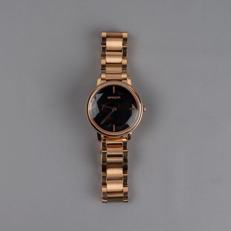 Годинник Sanda купить