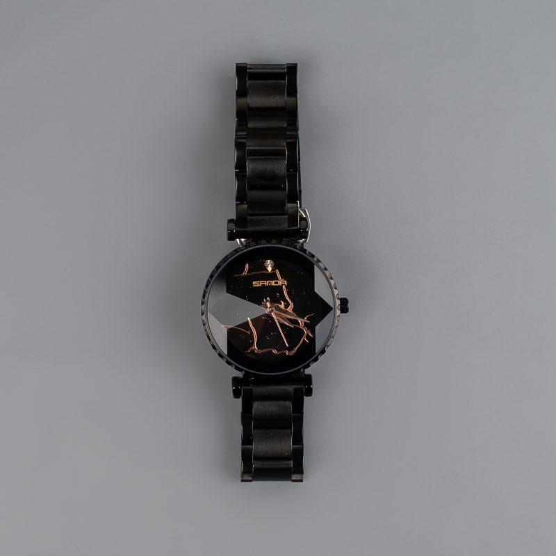 Часы Sanda I недорого
