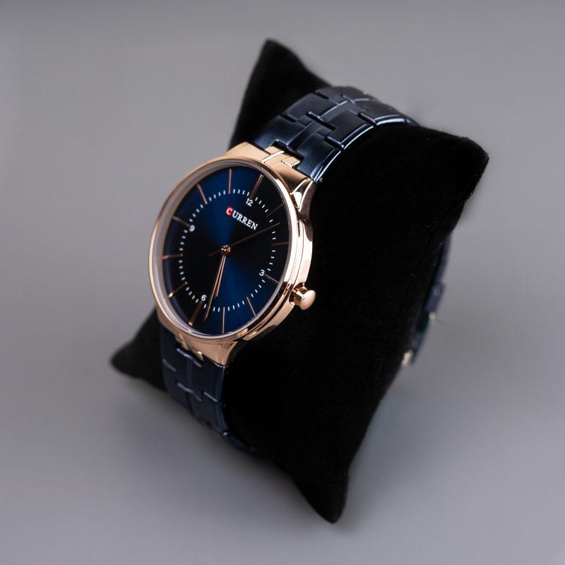 Часы CURREN IIX купить