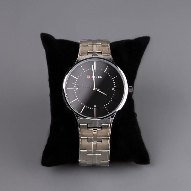 Часы CURREN IIX недорого