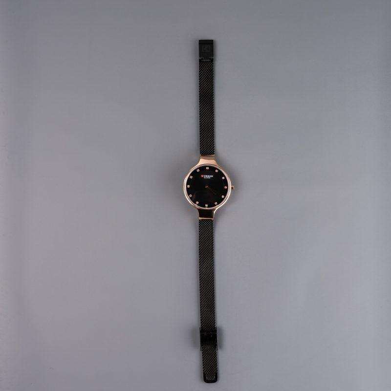 Годинник CURREN VI купить