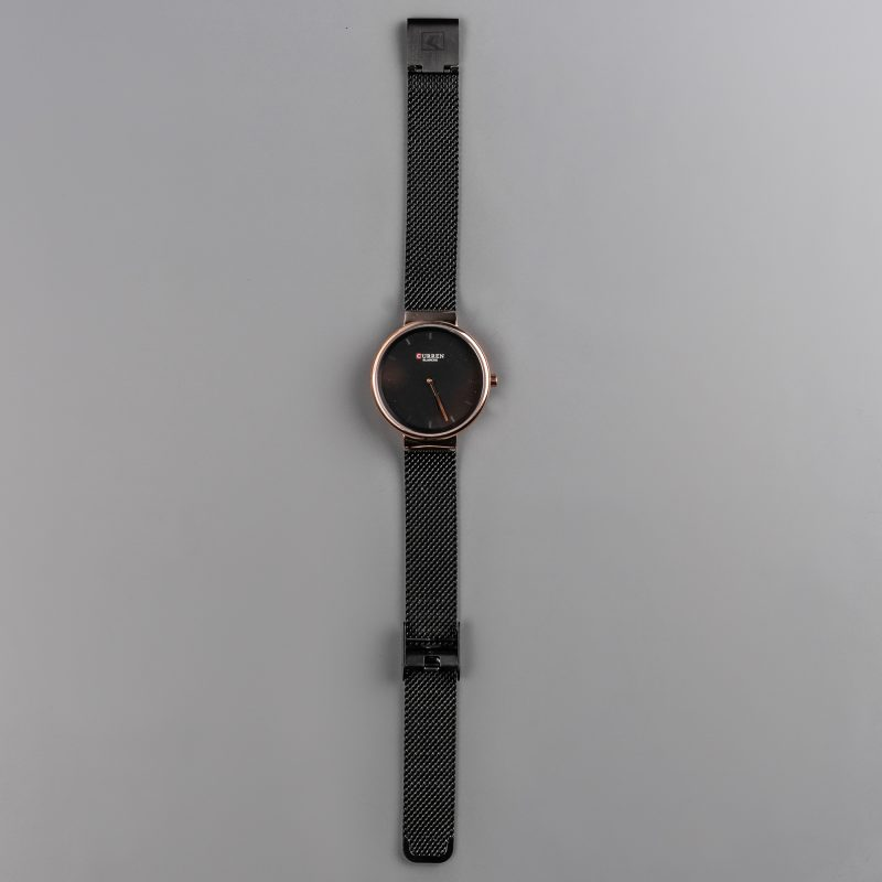 Годинник CURREN I купить