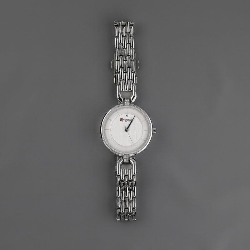Годинник CURREN VII купить