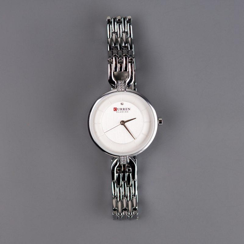 Годинник CURREN VII недорого