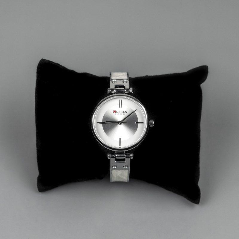 Годинник CURREN XV купить