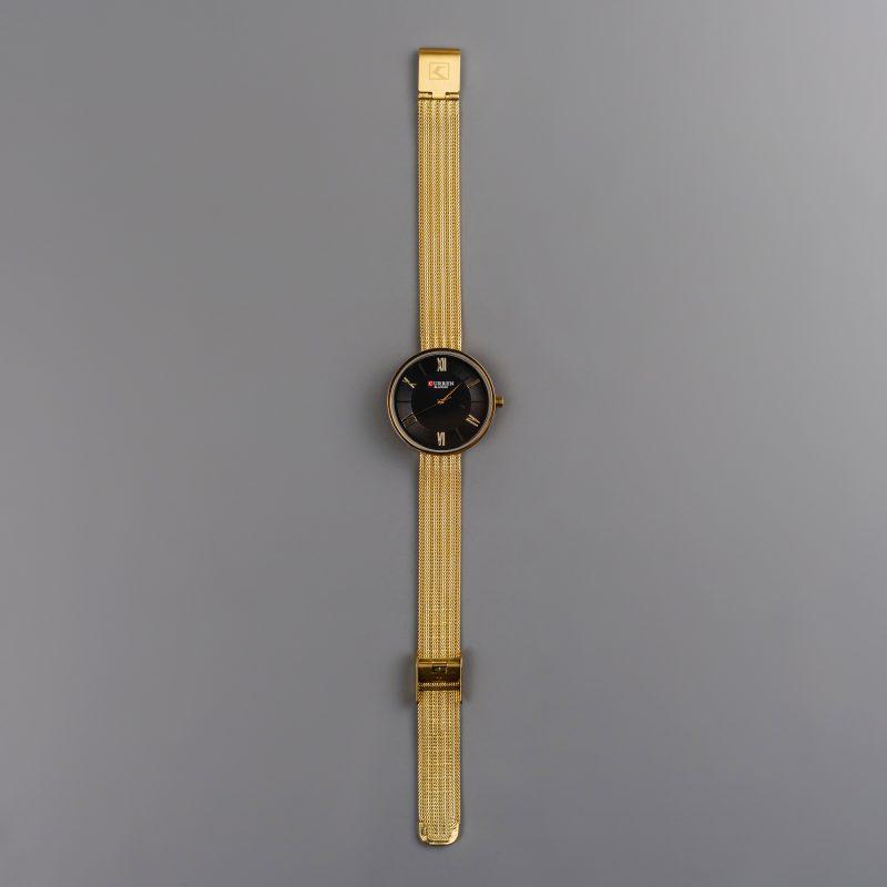 Годинник CURREN V недорого