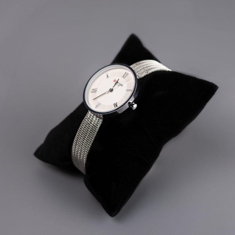 Годинник CURREN V купить