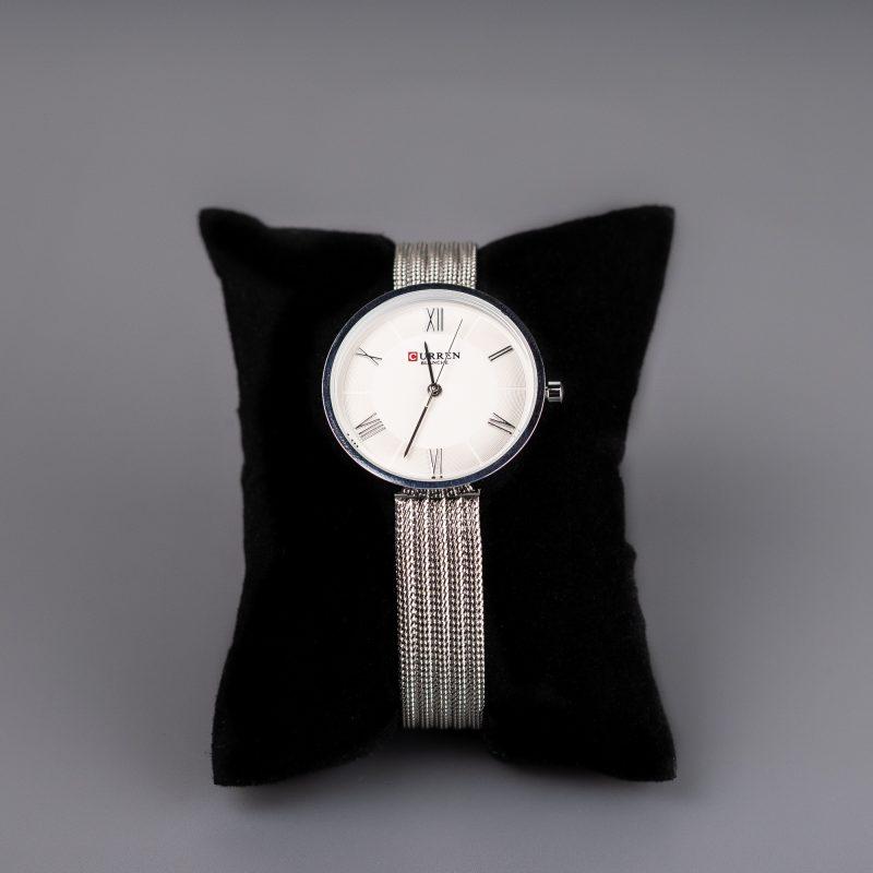 Часы CURREN V купить