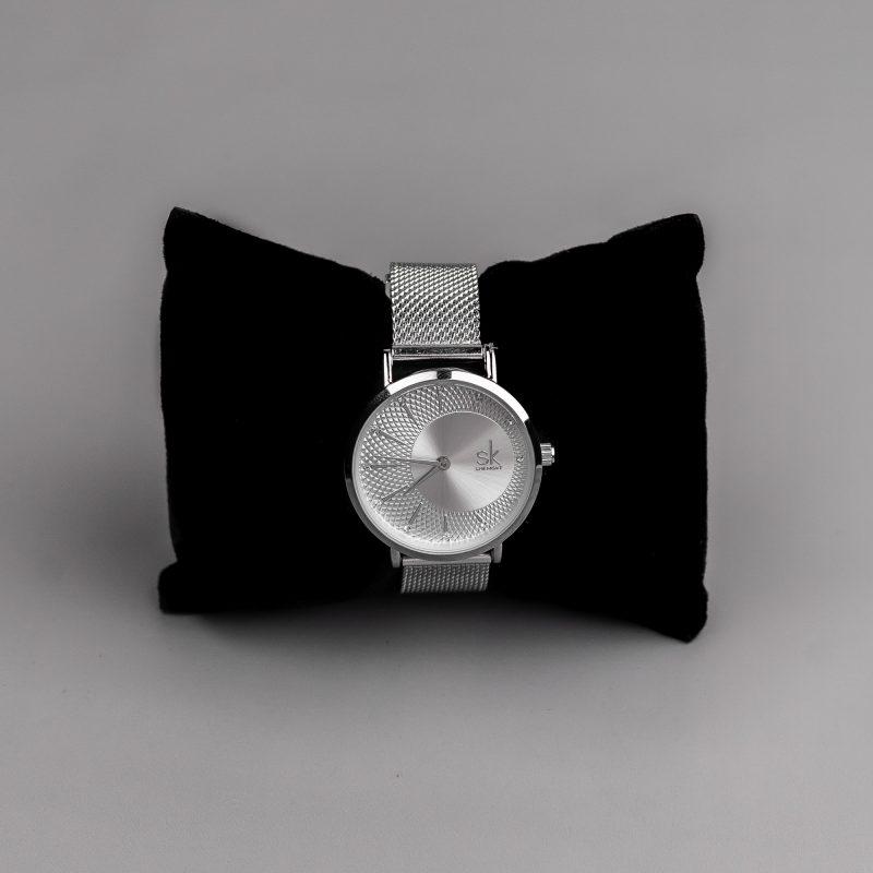 Годинник Shengke недорого