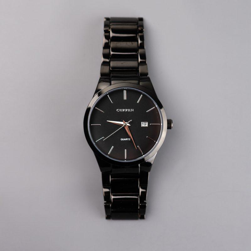 Годинник CURREN IV купить