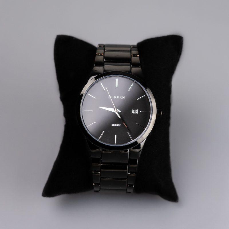 Часы CURREN IV недорого