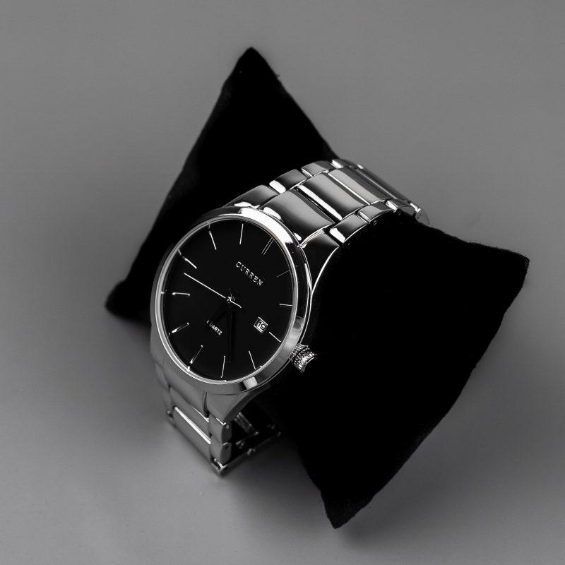 Годинник CURREN IV недорого