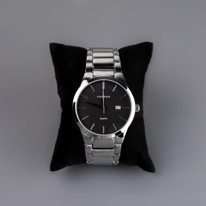 Часы CURREN IV купить