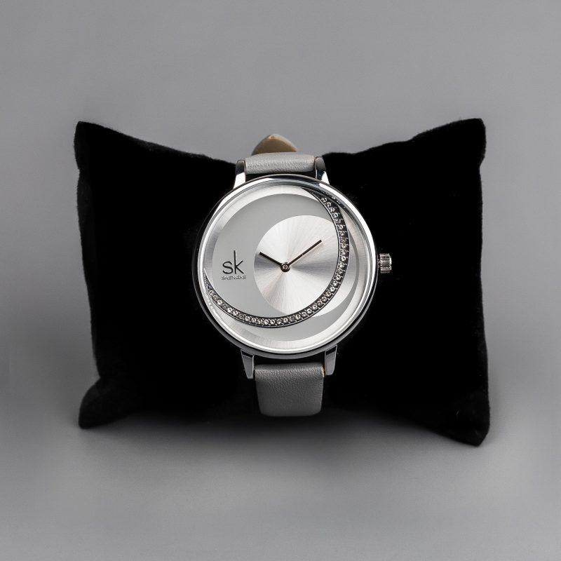 Годинник Shengke I недорого