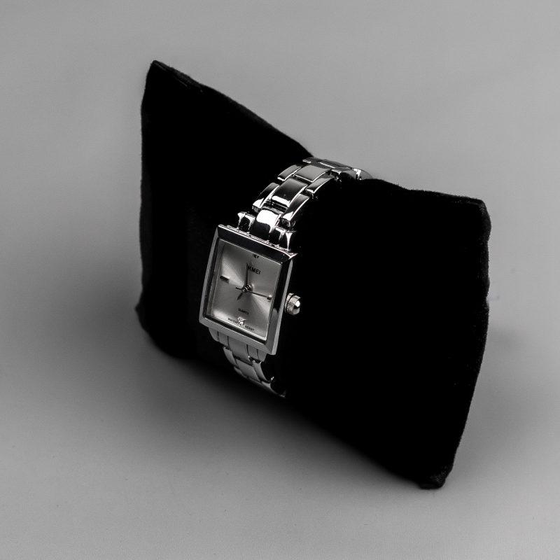 Годинник Skmei VI купить