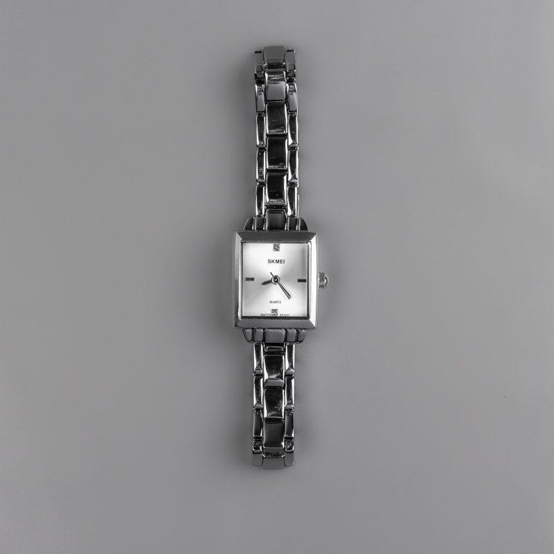 Годинник Skmei VI недорого