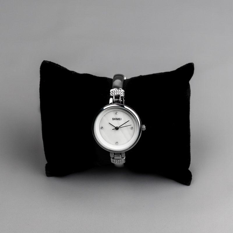 Годинник Skmei V купить