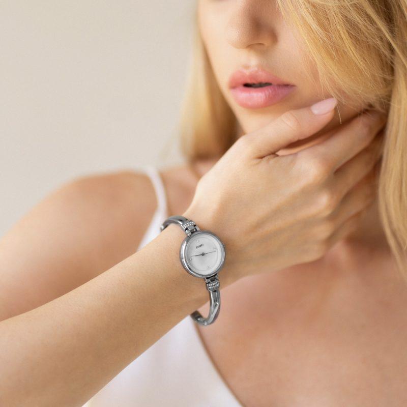 Годинник Skmei V недорого