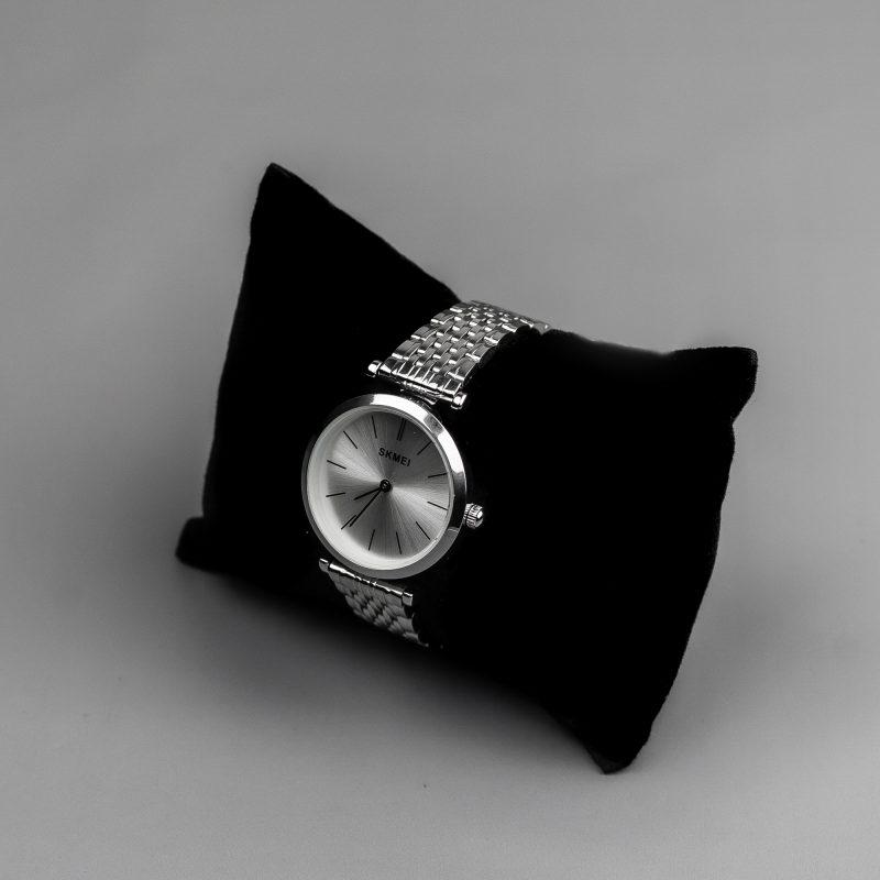 Годинник Skmei VIII недорого