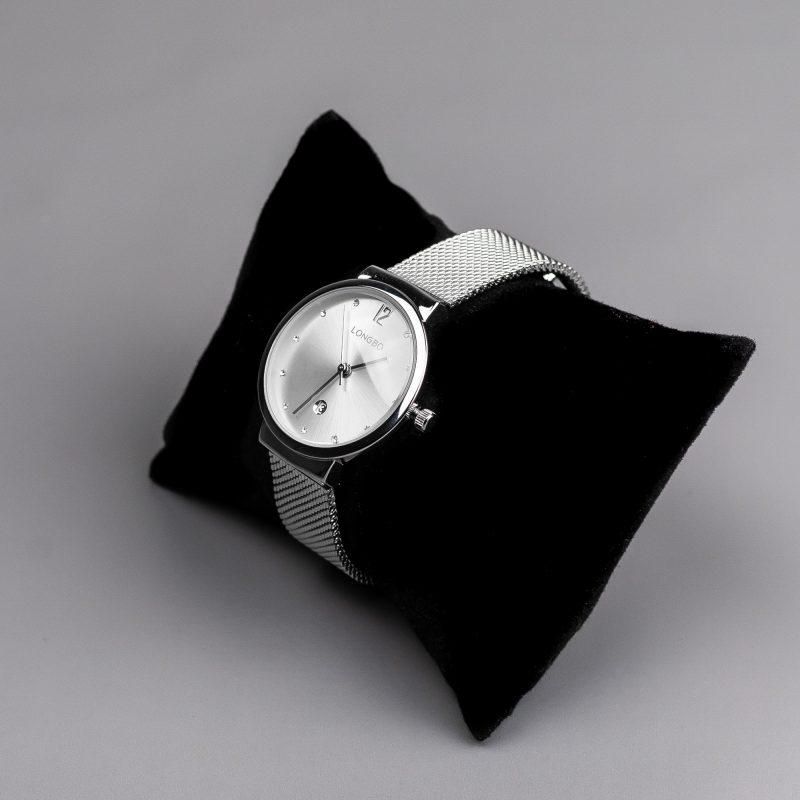 Годинник Longbo купить