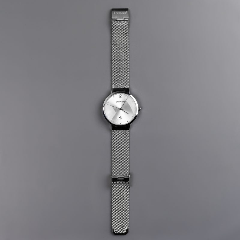Годинник Longbo недорого