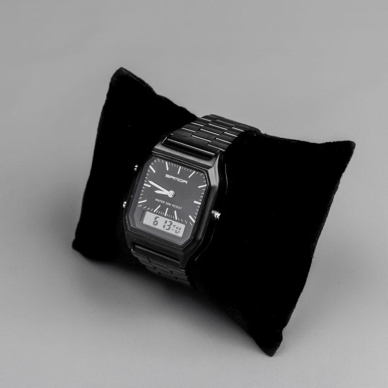 Годинник Sanda II купить