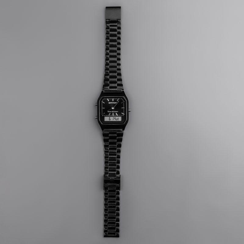 Годинник Sanda II недорого
