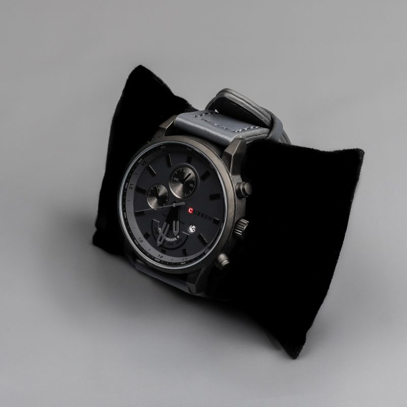 Годинник CURREN X недорого