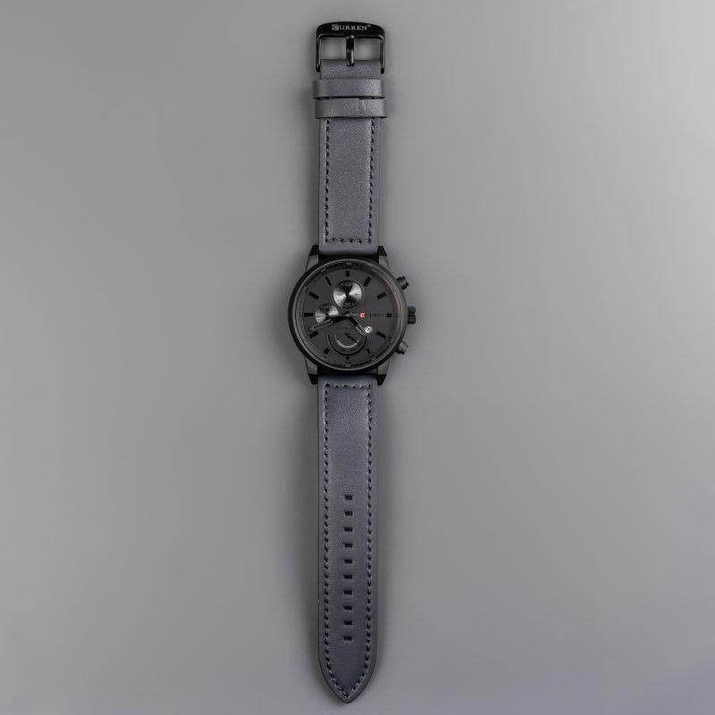 Годинник CURREN X купить