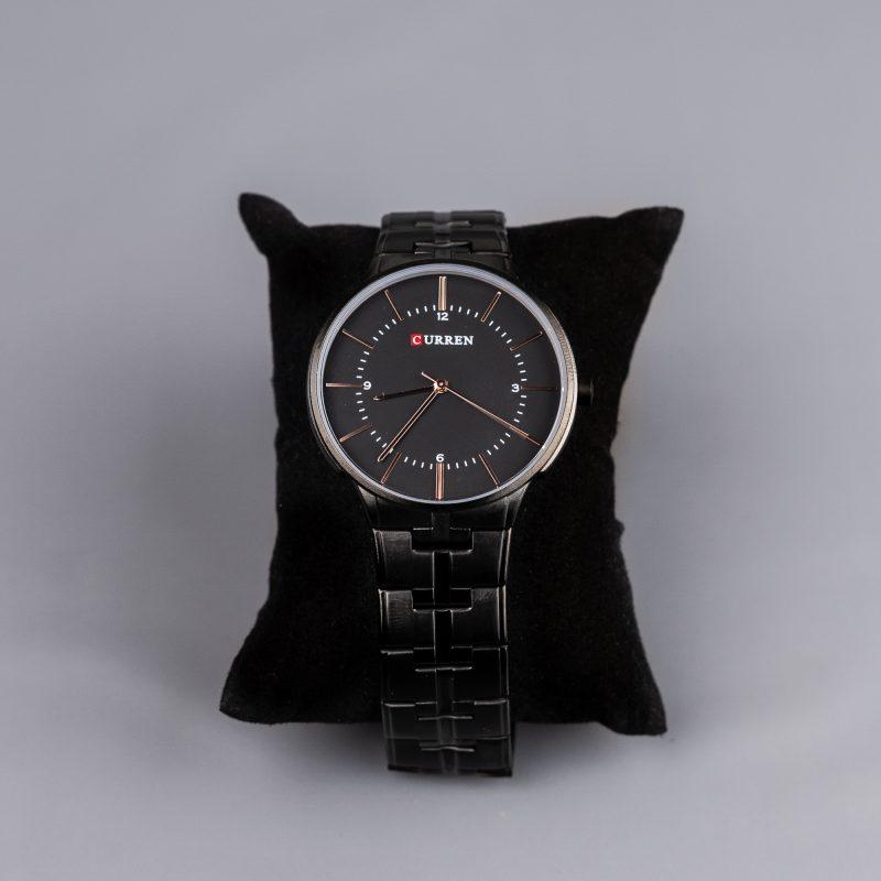 Годинник CURREN IIX недорого