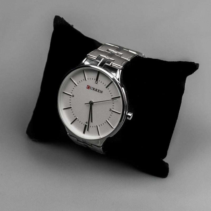 Годинник CURREN IIX купить