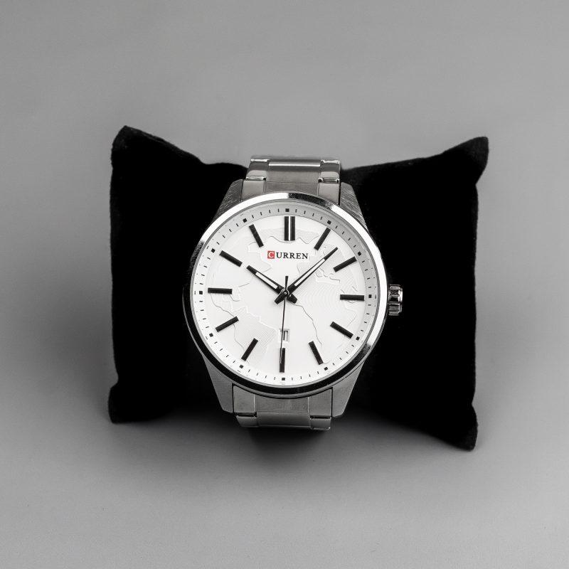 Годинник CURREN XVI купить