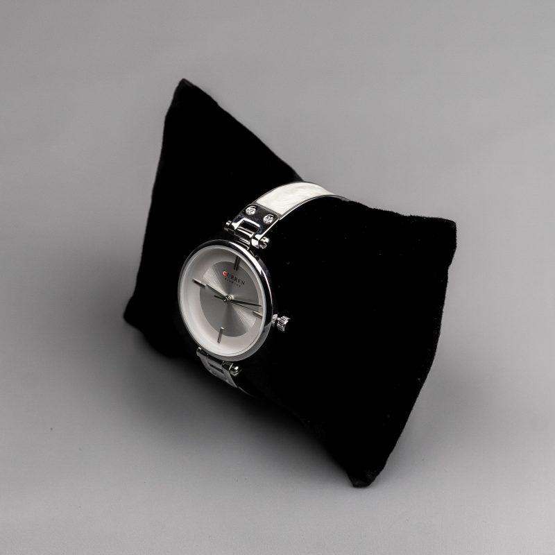 Годинник CURREN XV недорого