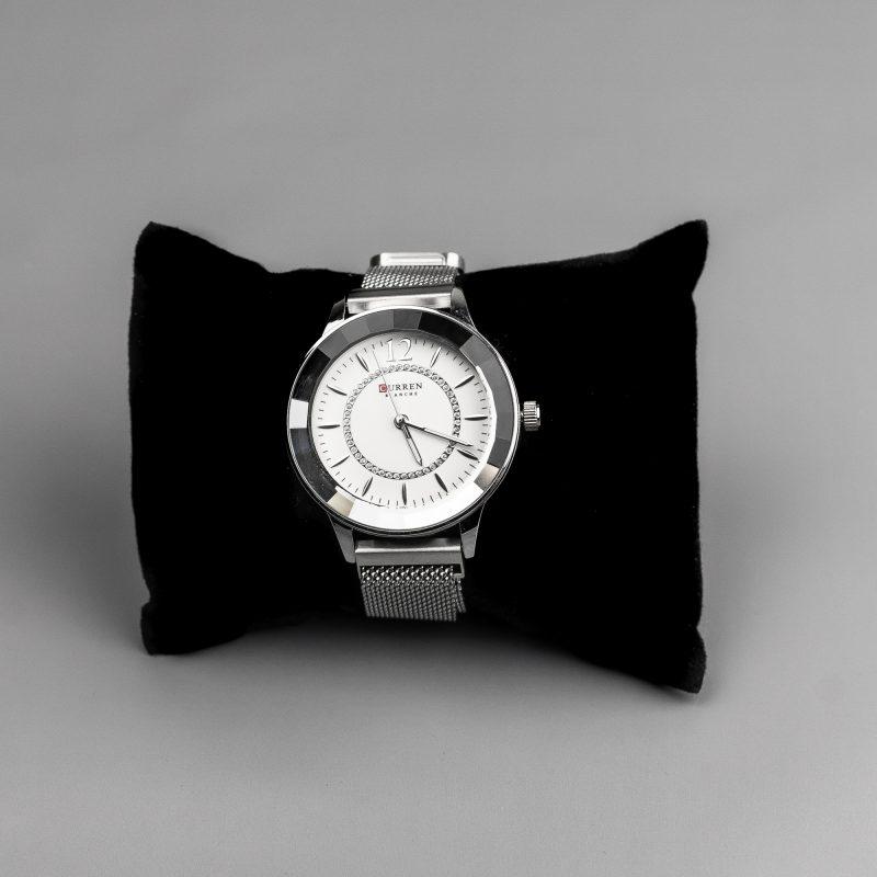 Годинник CURREN XVII купить